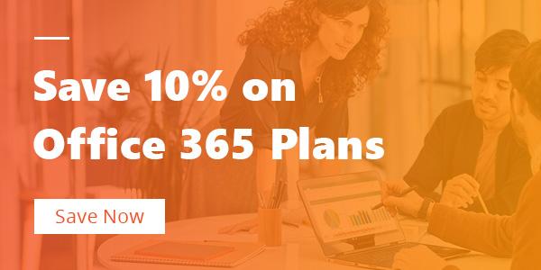 10%-Office-365