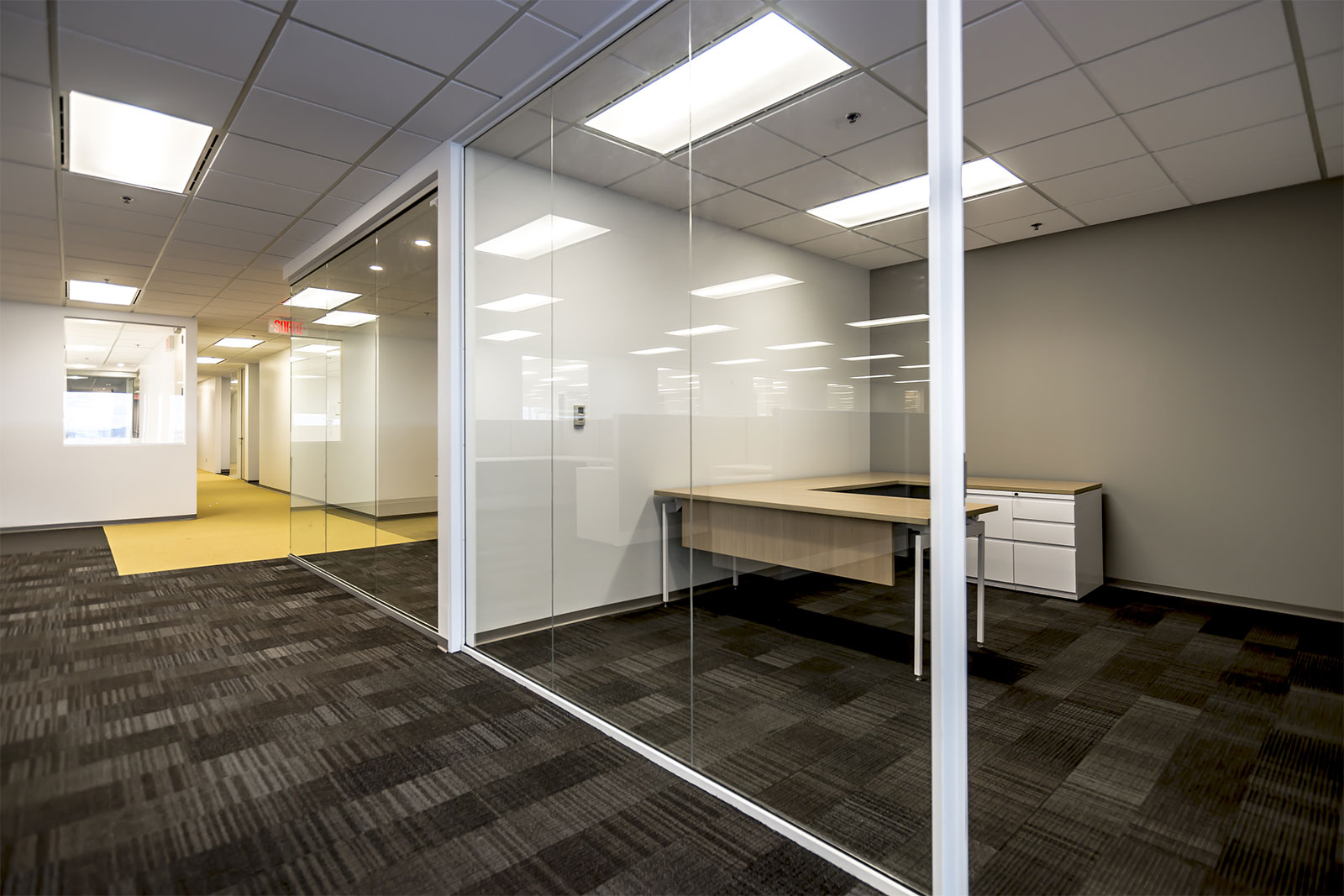 Hypertec-3rd-Floor-Office | Hypertec Direct