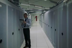 Hypertec Cloud Solutions