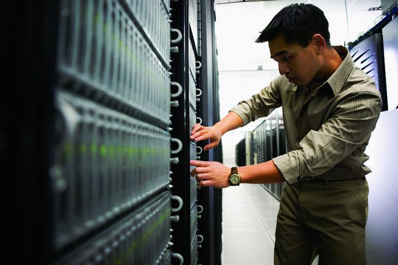 Hypertec-Direct-Professional-Services
