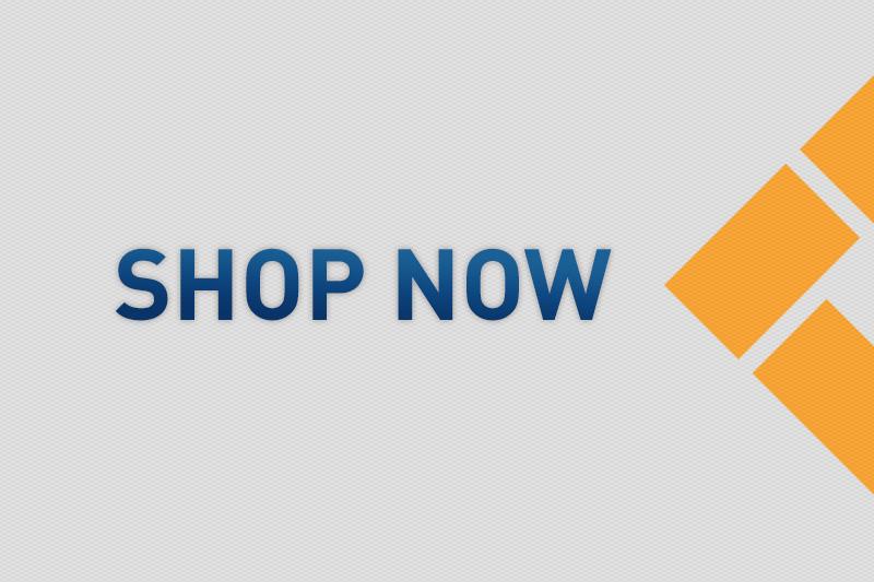 Hypertec-Direct-Store-Site