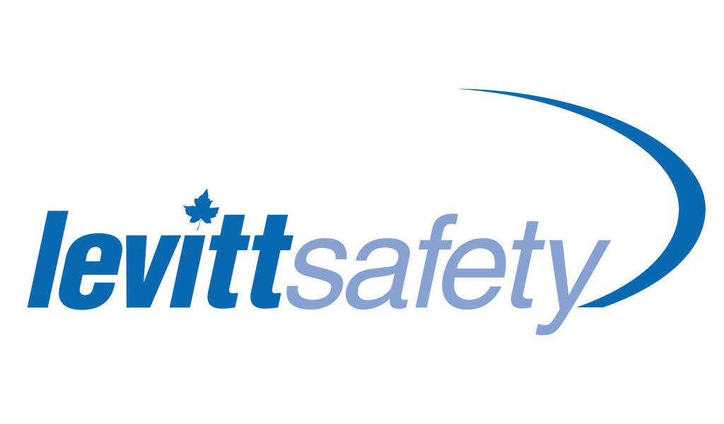logo_levitt-safety071106-EL