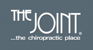 the-joint-the-chiropractic-place-542x292[1]