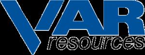 var-logo-new-small