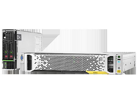 HP-StoreEasy-3000