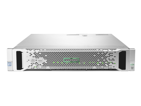 HP-ProLiant-DL-Server