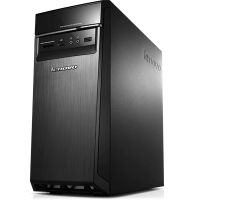 lenovo-tower-desktop-h50-amd-front