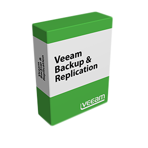 veeam_box_BR
