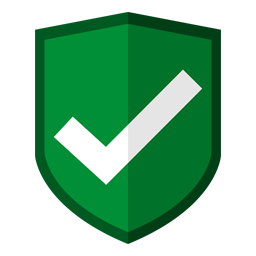 Azure-Security-Icon