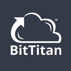 BitTitan-icon