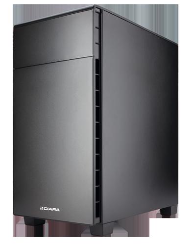 CIARA-Kronos-740-840