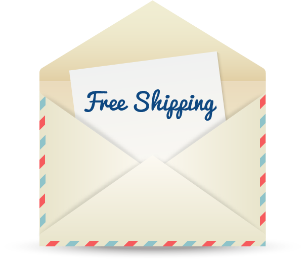 Email-Free-Shipping