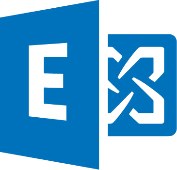 Exchange-2013-Logo