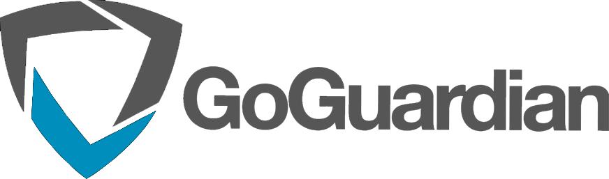 GoGuardianForTeachers