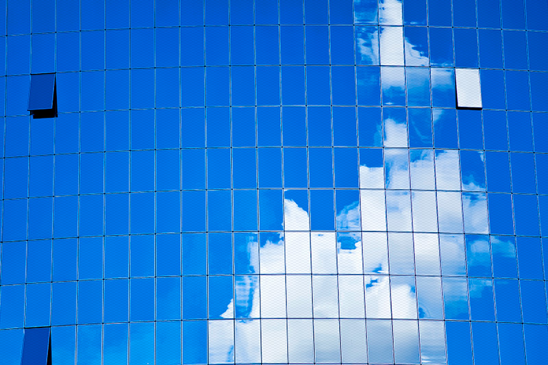 Hypertec-Direct-Cloud-Solutions