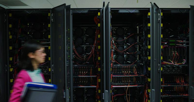hypertec-server-solutions