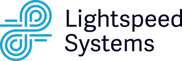 Lightspeed_FINAL_Primary_CMYK