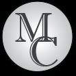 Missoula-County-Montana-Logo