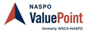 NASPO-ValuePoint-logo