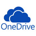 OneDrive-For-Business-Logo