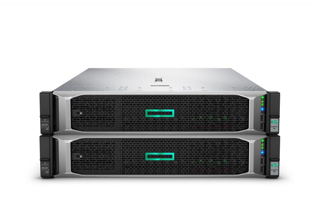 PUB-16382-CloudSVT380Gen10