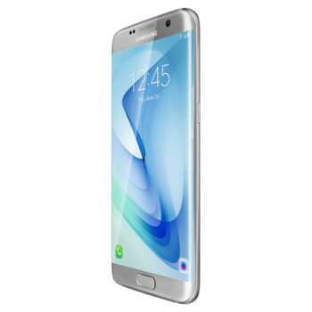 Samsung-Galaxy-S7-Edge-3