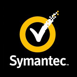 Symantec-Icon