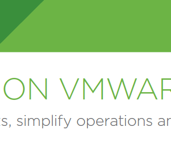 VMware-HCI-20%off-vSAN-Banner