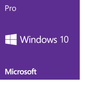 Win10_Pro_rgb_no_download