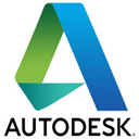 autodesk-icon