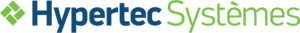 fr_hypertecsystemes_logofinal_color