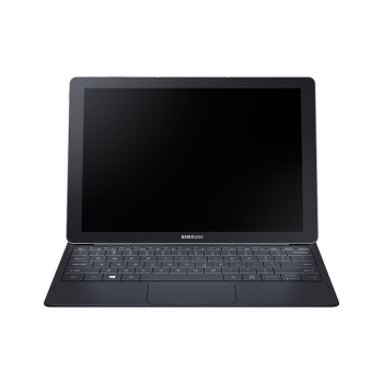 galaxy-tab-pro-s_gallery_front_black_combine_keyboard