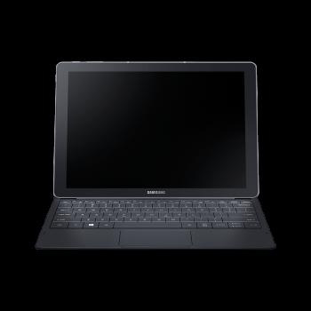 galaxy-tab-pro-s_gallery_front_black_combine_keyboard