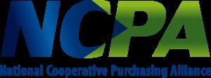 ncpa_color_logo